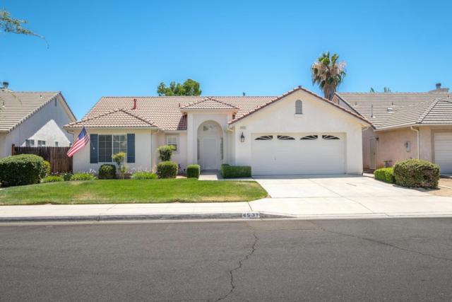 4531 W Oswego Avenue, Fresno, CA 93722 (#526882) :: Realty Concepts