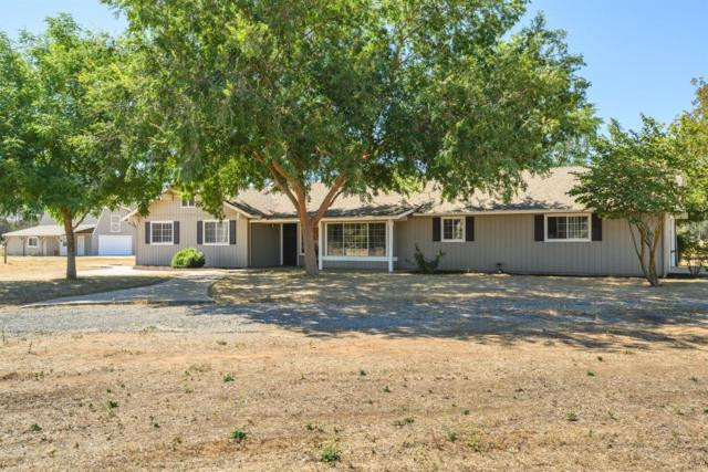 5755 Bodie Circle, Clovis, CA 93619 (#526905) :: Realty Concepts