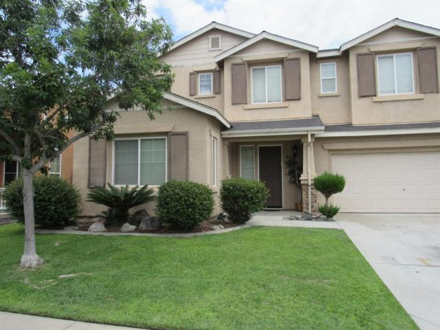 4729 Isabella Avenue, Ceres, CA 95328 (#526906) :: Raymer Realty Group