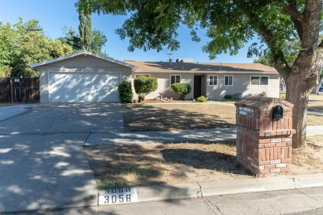 3058 W Swift Avenue, Fresno, CA 93722 (#526909) :: Realty Concepts