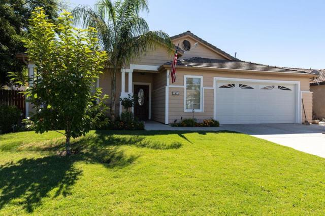 2425 S Preuss Avenue, Fresno, CA 93727 (#526915) :: Raymer Realty Group