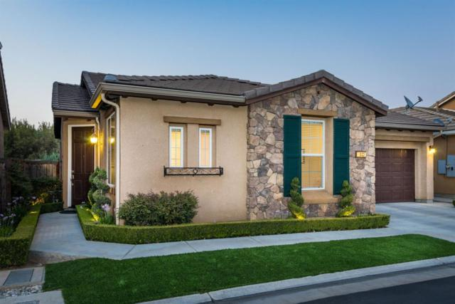843 Beauregard Lane, Clovis, CA 93619 (#526918) :: Realty Concepts