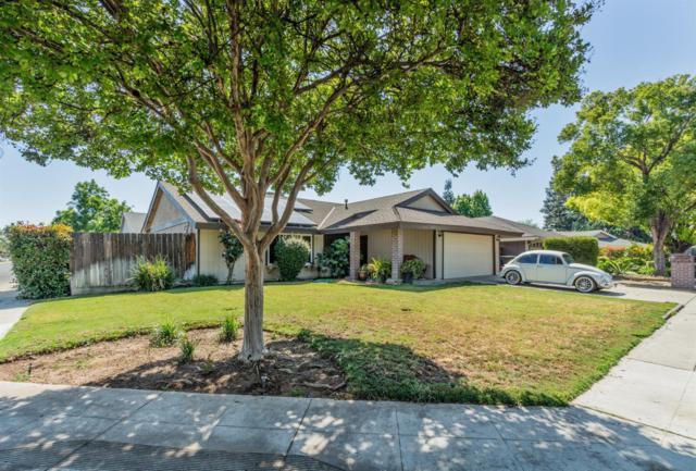 351 Bundy Avenue, Clovis, CA 93611 (#526920) :: Realty Concepts