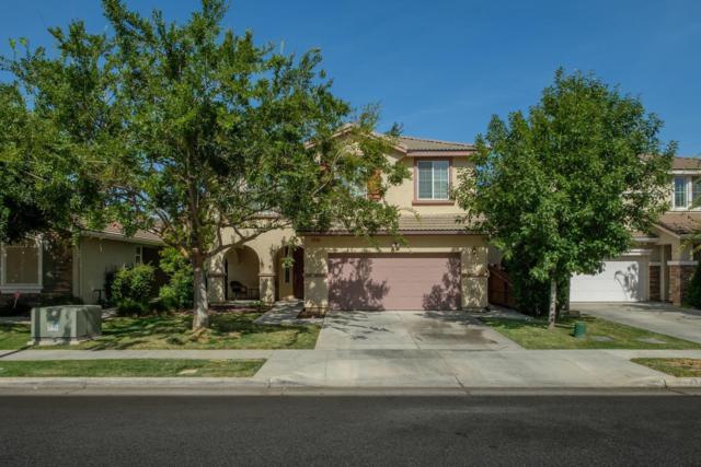 3134 N Hornet Avenue, Fresno, CA 93737 (#526928) :: Raymer Realty Group