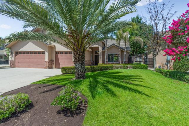 9069 N Price Avenue, Fresno, CA 93720 (#526942) :: Realty Concepts