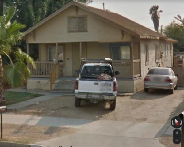 606 S B Street, Madera, CA 93638 (#526963) :: Raymer Realty Group