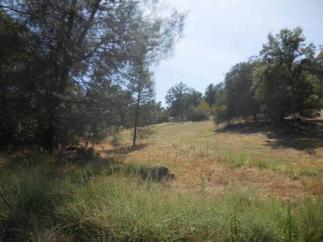 0 Yosemite Springs Parkway, Coarsegold, CA 93614 (#526976) :: Realty Concepts
