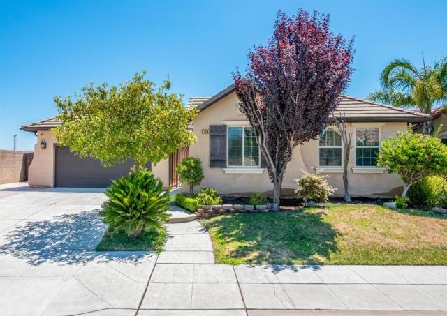 6148 N Fair Avenue, Fresno, CA 93723 (#526985) :: Realty Concepts
