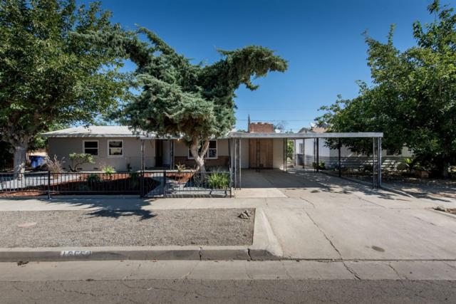 16552 4th Street, Huron, CA 93234 (#526987) :: Raymer Realty Group