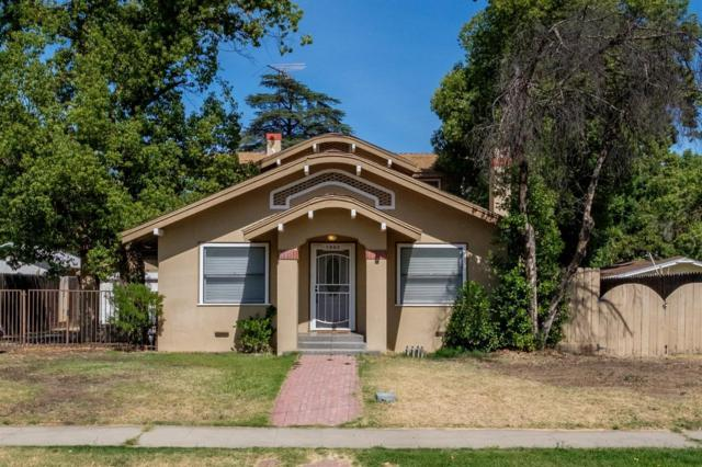 1562 N Roosevelt Avenue, Fresno, CA 93728 (#526988) :: FresYes Realty