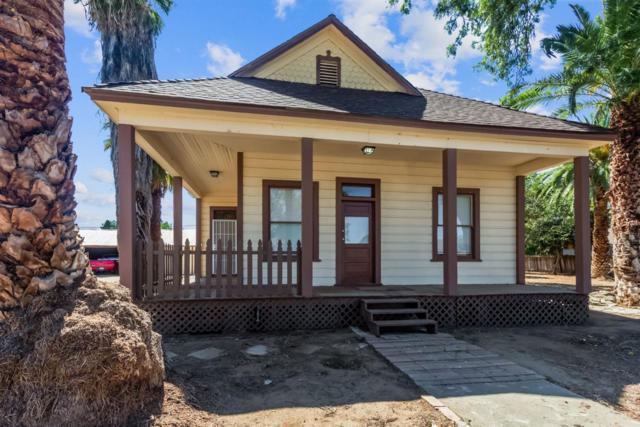 2260 S Geneva Avenue, Fresno, CA 93706 (#526992) :: Realty Concepts
