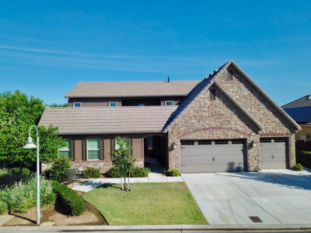 4249 N Waterside Drive, Clovis, CA 93619 (#526998) :: Raymer Realty Group