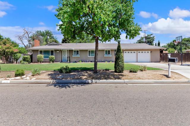 606 W Swift Avenue, Fresno, CA 93705 (#527007) :: FresYes Realty
