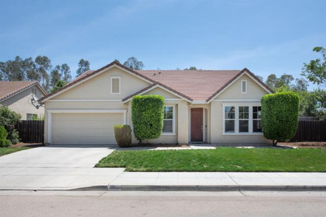 190 Clover Avenue, Fresno, CA 93727 (#527009) :: Raymer Realty Group