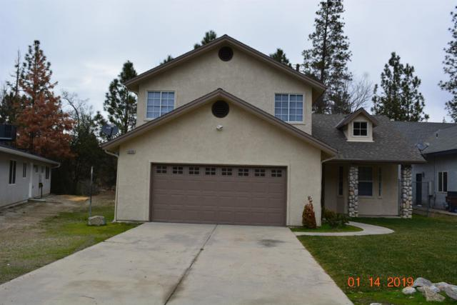 48395 Victoria Court, Oakhurst, CA 93644 (#527023) :: Raymer Realty Group