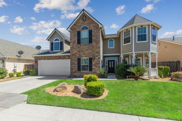 6541 E Lane Avenue, Fresno, CA 93727 (#527025) :: Raymer Realty Group