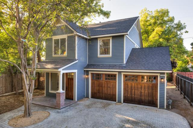 715 E Yale Avenue, Fresno, CA 93704 (#527026) :: FresYes Realty