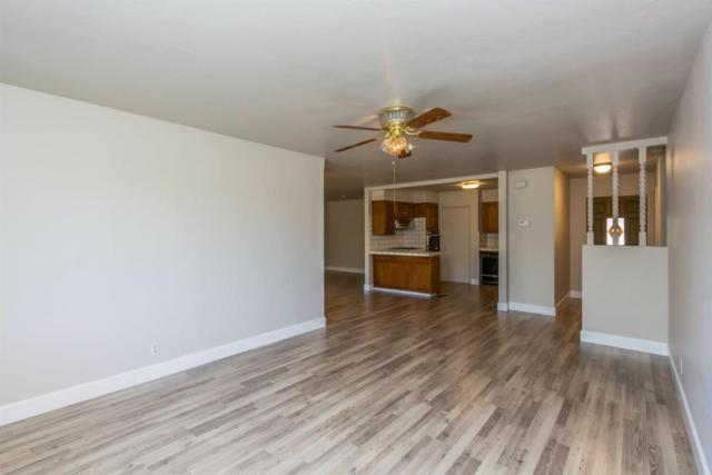 2967 Armstrong Avenue, Clovis, CA 93611 (#527028) :: FresYes Realty