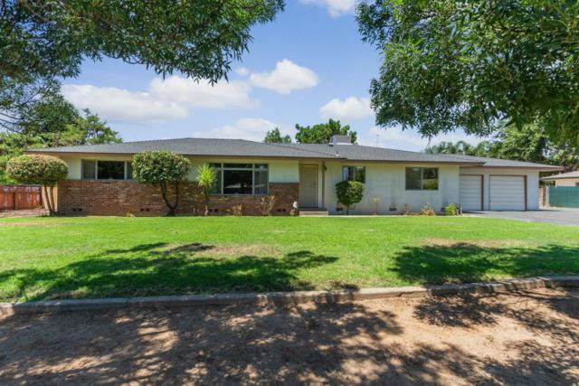 4323 N Fruit Avenue, Fresno, CA 93705 (#527029) :: Raymer Realty Group
