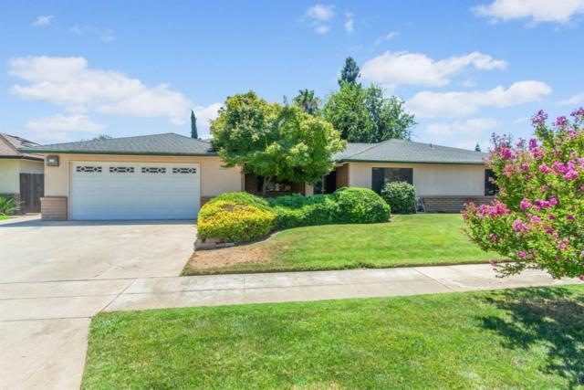 929 E Minarets Avenue, Fresno, CA 93720 (#527033) :: FresYes Realty