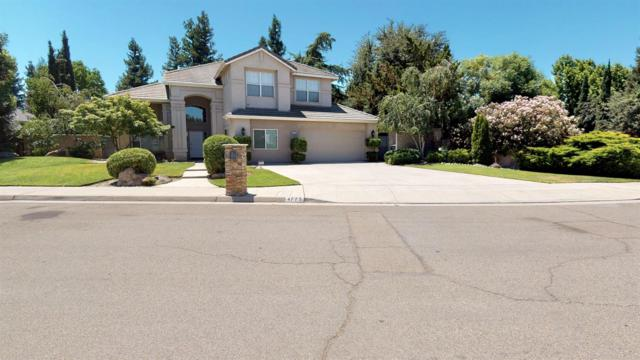 4775 W Alluvial Avenue, Fresno, CA 93722 (#527036) :: Raymer Realty Group