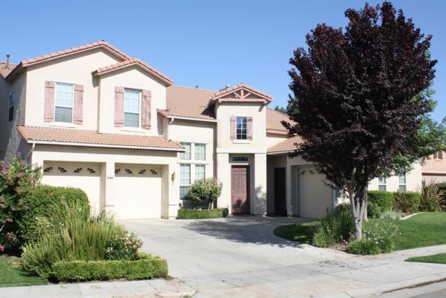 1420 N Dewitt Avenue, Clovis, CA 93619 (#527038) :: FresYes Realty