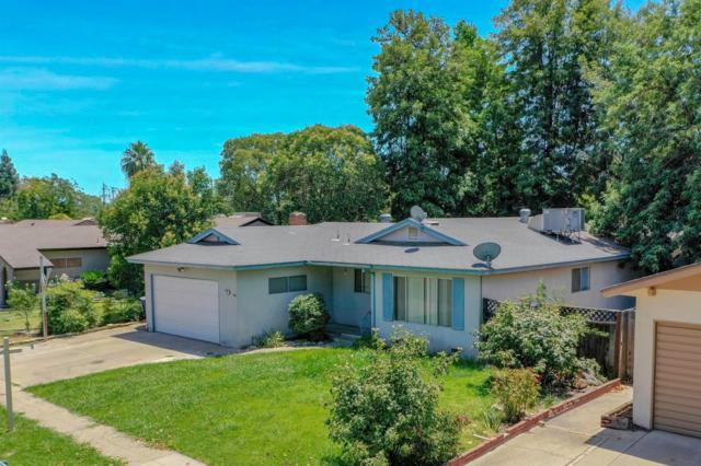 1703 E Menlo Avenue, Fresno, CA 93710 (#527042) :: FresYes Realty
