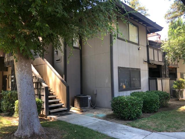 1190 S Winery Avenue #256, Fresno, CA 93727 (#527047) :: FresYes Realty