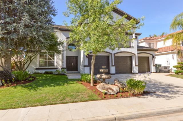 5803 W Bluff Avenue, Fresno, CA 93722 (#527057) :: FresYes Realty