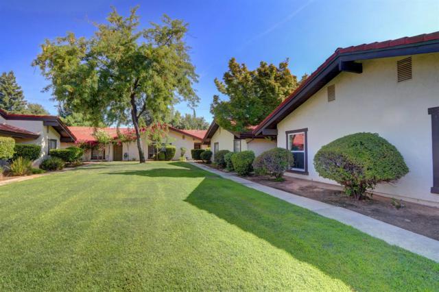 317 W Sierra Avenue #105, Fresno, CA 93704 (#527058) :: FresYes Realty
