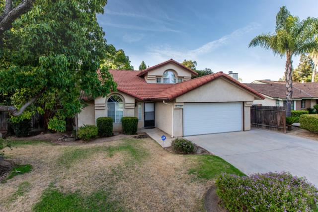 1738 E Deyoung Drive, Fresno, CA 93720 (#527059) :: Raymer Realty Group