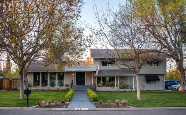 2490 W Fir Avenue, Fresno, CA 93711 (#527065) :: FresYes Realty