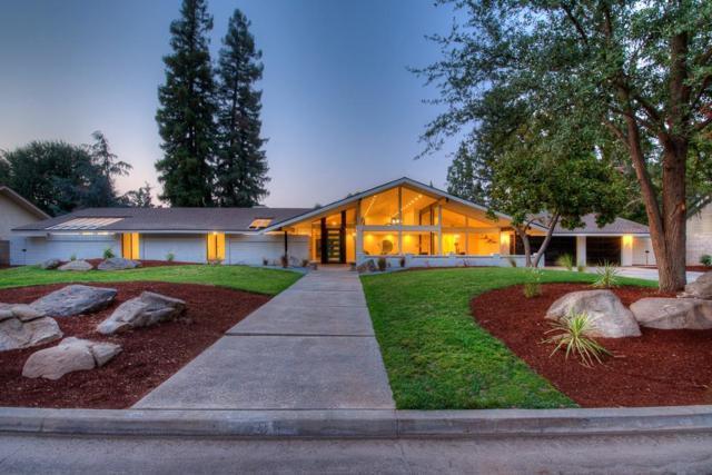2158 W San Ramon Avenue, Fresno, CA 93711 (#527069) :: FresYes Realty