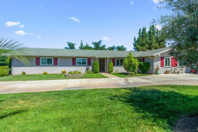3765 W Mckinley Avenue, Fresno, CA 93722 (#527070) :: Raymer Realty Group