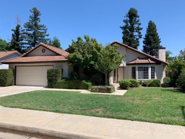 2551 Los Altos Avenue, Clovis, CA 93611 (#527072) :: Your Fresno Realtors | RE/MAX Gold