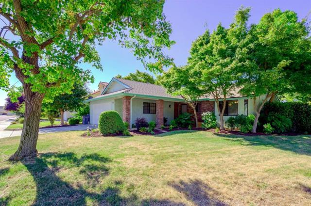 1759 E Pryor Drive, Fresno, CA 93720 (#527080) :: Raymer Realty Group