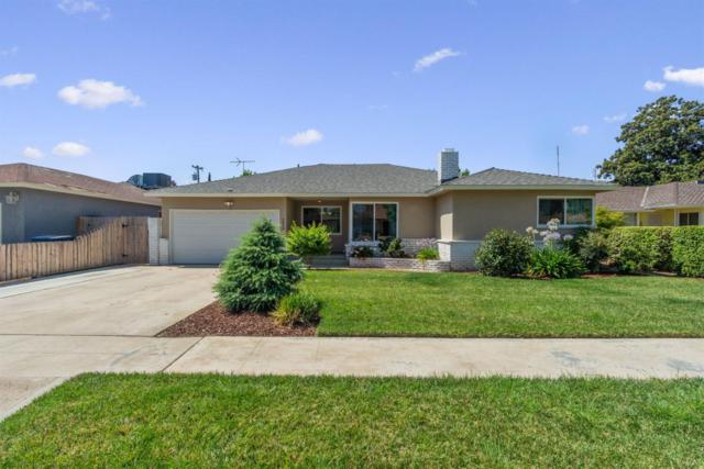 3616 E Norwich Avenue, Fresno, CA 93726 (#527083) :: FresYes Realty