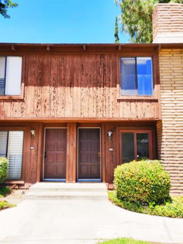 4879 E Butler Avenue #103, Fresno, CA 93727 (#527085) :: FresYes Realty