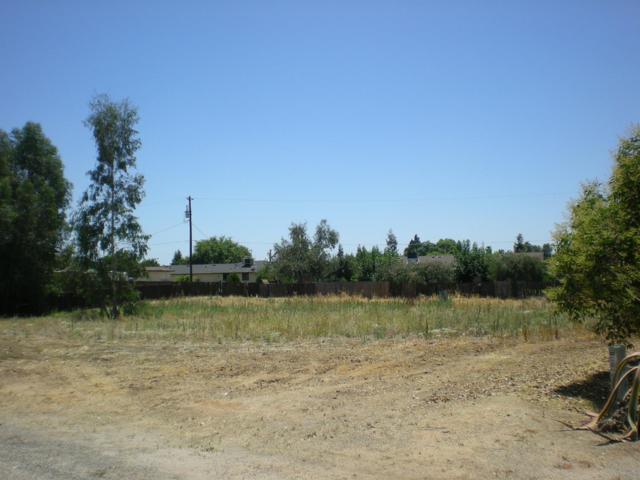 0 Dillon Way, Madera, CA 93638 (#527092) :: Raymer Realty Group