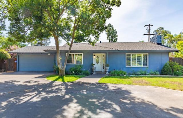 4663 N Maroa Avenue, Fresno, CA 93704 (#527100) :: FresYes Realty