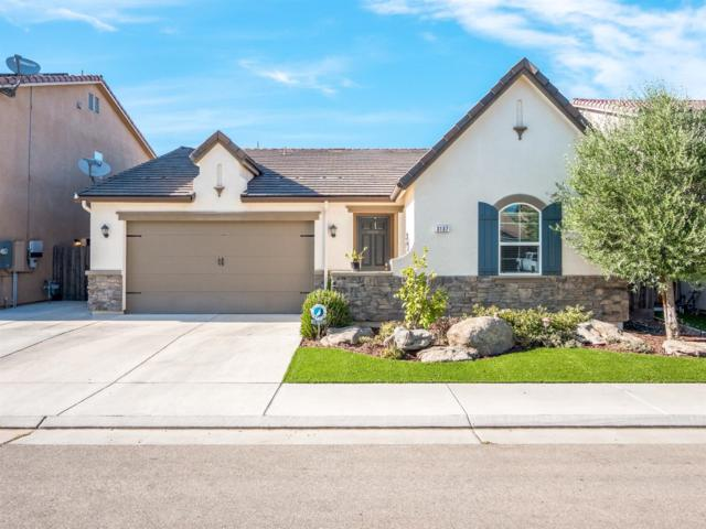 3137 Browning Avenue, Clovis, CA 93619 (#527105) :: Raymer Realty Group