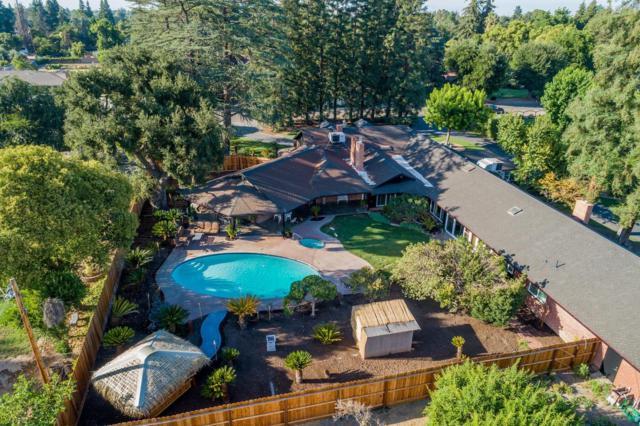 5444 E Lane Avenue, Fresno, CA 93727 (#527122) :: FresYes Realty