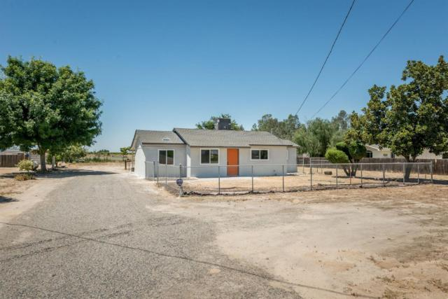 5649 S Locan Avenue, Fowler, CA 93625 (#527126) :: Raymer Realty Group