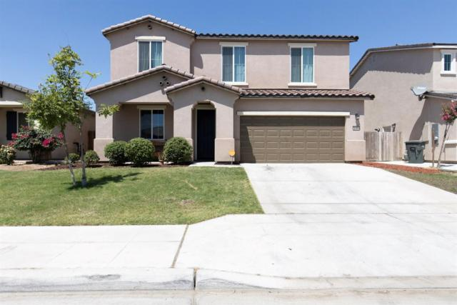 1185 S Apricot Avenue, Fresno, CA 93727 (#527129) :: Raymer Realty Group