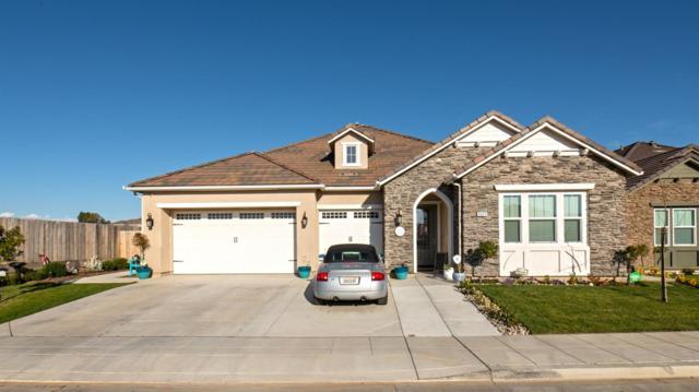3525 Hermosa Avenue, Clovis, CA 93619 (#527131) :: Raymer Realty Group