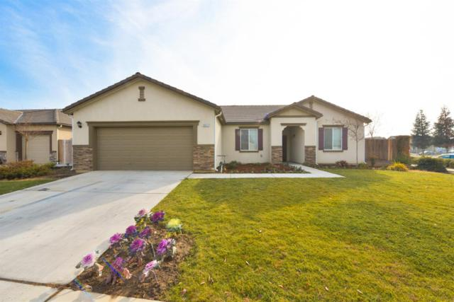 3017 3rd Street, Sanger, CA 93657 (#527132) :: Raymer Realty Group