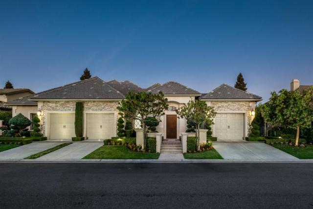 11350 N Glencastle Way, Fresno, CA 93730 (#527134) :: Raymer Realty Group