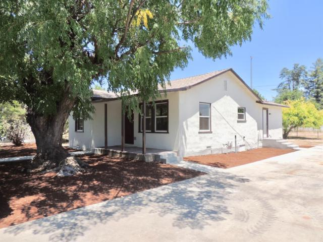 410 Harrison Avenue, Sanger, CA 93657 (#527142) :: Raymer Realty Group