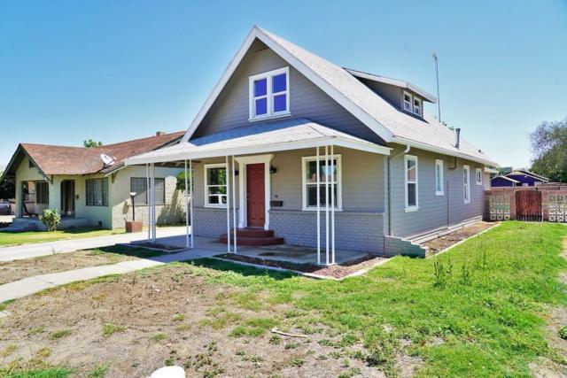 44 N Lemoore Avenue, Lemoore, CA 93245 (#527144) :: Raymer Realty Group