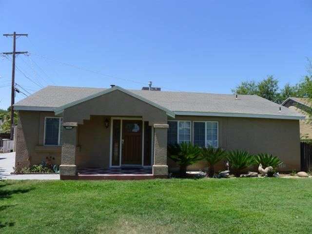 275 N Chestnut Avenue, Fresno, CA 93702 (#527150) :: Raymer Realty Group